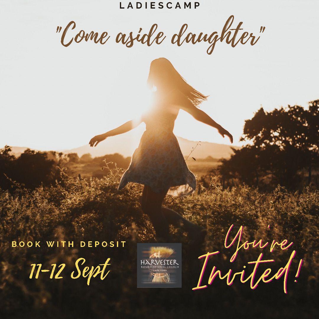 harvester-reformational-church-ladies-camp